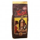Kaffee New York Extra, 1 KG